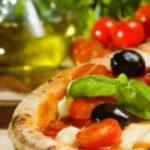 De ce italienii sunt cei mai sănătoși din lume