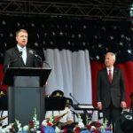După întâlnirea cu președintele Trump, relația dintre România și SUA e mai puternică decât oricând