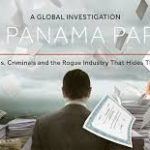 """Berlinul investește 5 milioane de euro pentru a cumpăra """"Panama Papers"""""""
