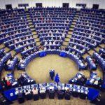 Parlamentul European adopta o directiva care impune multinationalelor sa publice date financiare separate pentru fiecare tara in care opereaza