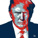 """Oficial german: Abordarea protecţionistă a lui Donald Trump riscă să genereze un """"război comercial"""""""