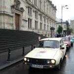 GO ROMANIA! În imagini-BUCUREȘTI 3 IULIE 2017