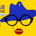 Platformă online pentru tinerii designeri români