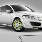Din 2019 toate modelele Volvo ce se vor lansa, vor avea motor electric