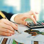 Finantele au aprobat nomenclatorul activitatilor ce pot fi impozitate in baza normelor anuale de venit
