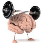 """O aplicație care """"antrenează creierul"""" îmbunătățește memoria persoanelor aflate în declin cognitiv"""