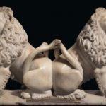 O sculptură care împodobea mormântul regelui Carol al V-lea al Franței, vândută pentru 10 milioane de euro