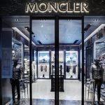 Producatorul italian de haine de lux Moncler, controlat de miliardarul italian Remo Ruffini, inchide unitatea din Sarata, Bacau