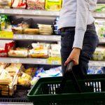 România, locul doi în Europa după creşterea consumului de mâncare şi băutură