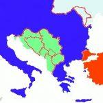 Ţări din Balcanii de Vest vor crea, cu sprijinul BERD, o zonă economică regională