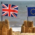 Ministrul german al Finanţelor şi directorul FMI cer UE să manifeste deschidere în cazul în care Londra s-ar răzgândi privind Brexit