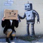Inteligenţa artificială în promovarea unei afaceri