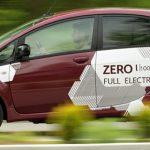 Vom interzice vânzarea autovehiculelor care merg pe benzină sau motorină