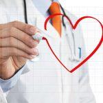 Oportunitate: Germania a rămas în urmă în privința digitalizării în domeniul medical