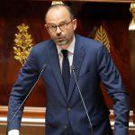 Franța anunță reduceri masive de taxe