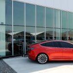 Model 3 va decide viitorul Tesla