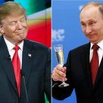 Securitatea cibernetică în colaborare cu Rusia: Trump dă înapoi pe Twitter