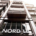 Crăpăturile din sistemul financiar german: Un scandal monstru de evaziune, depozite taxate de bănci şi o bancă specializată în transportul naval în pragul colapsului