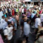 Populația lumii probabil va depăși 10,2 miliarde de locuitori în anul 2060; creșterea anuală, estimată la 1,1%