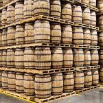 UE atacă Whisky-ul american