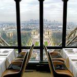 Donald Trump va lua cina la unul dintre cele mai exclusiviste restaurante din Paris