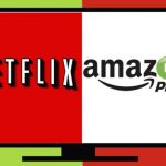 """Giganţii Netflix, Amazon, AT&T se pregătesc să """"saboteze"""" internetul pentru menţinerea neutralităţii în mediul virtual"""