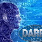 Statele Unite investesc 65 de milioane de dolari pentru crearea unei interfeţe creier – computer care să funcţioneze în ambele direcţii