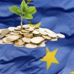 Intenții încurajatoare, Comisia Europeană face propuneri de simplificare a accesului la fondurile și instrumentele UE