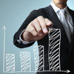 Îngrijorare semnificativă a mediului de afaceri privind creșterea prețurilor