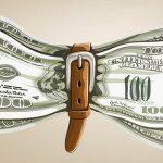 Izbucnirea unei noi crize financiară, posibilă și nepredectibilă