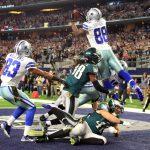 Dallas Cowboys, cea mai valoroasă echipă sportivă din lume