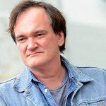 """Quentin Tarantino pregătește un film despre crimele """"Familiei"""" Manson"""