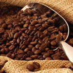Modificările climatice pun în pericol producția mondială de cafea