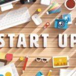 Startup Nation, peste 13000 de proiecte depuse. Top județe la aplicanți
