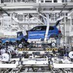 BMW este cerut mai mult ca niciodată
