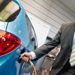 Motivele apatiei în domeniul mobilității electrice