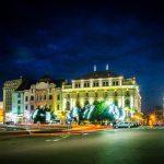 În Oradea întreprinzătorii români reușesc mai ușor să demareze o afacere