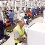 Ce fel de angajati au nevoie firmele din Romania