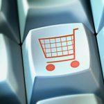 Magazinul on line poate vinde mai bine prin opiniile cumparatorilor si nu prin publicitate