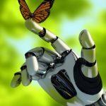 Google lansează un fond de investiţii pentru startup-urile cu proiecte de inteligenţă artificială