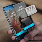 O metodă care crește vânzările online mai mult decât newsletter-ul
