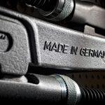 Expasiunea achizitiilor frânată în Germania