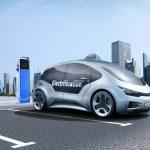 Petrolistii înspăimântați de viitorul mobilitatii electrice