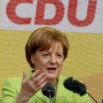 Brexit-ul și scrutinul din Franța mi-au schimbat perspectiva asupra UE