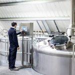 Brexit-ul ar putea afecta producătorii de whisky