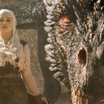 """Primul episod din noul sezon """"Game of Thrones"""" a blocat site-ul HBO și a entuziasmat presa americană"""