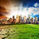 Schimbarea climatică este responsabilă de cel mai mare val de căldură în Marea Tasmaniei