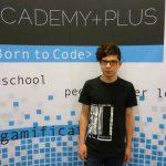 Școala gratuită de programare Academy+Plus se deschide la București