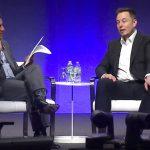 Elon Musk spune că vom renunța la volan în 20 de ani