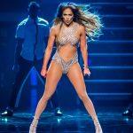 Jennifer Lopez angajează un detectiv pentru a investiga posibilele infidelități ale iubitului său Alex Rodriguez